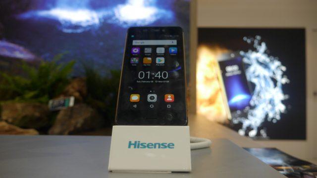Hisense-Rock-1